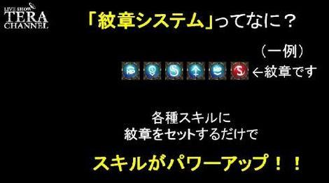 紋章システム