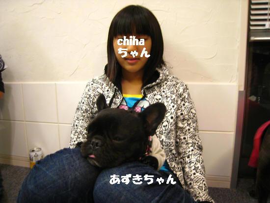 2010焼津 050[1]
