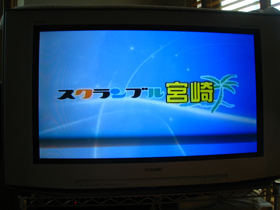 201006 048[1]