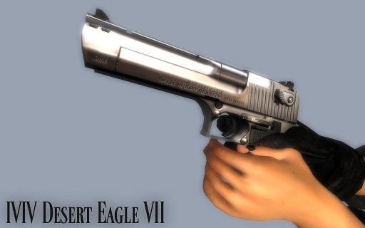 44-Desert-Eagle-VII_001.jpg