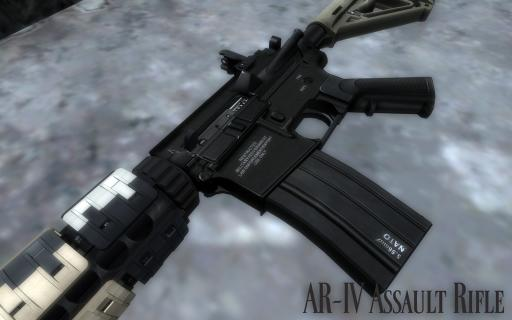 AR-15-Assault-Rifle_001.jpg