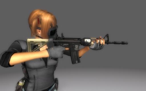 AR-15-Assault-Rifle_002.jpg