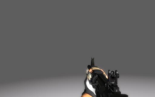AR-15-Assault-Rifle_003.jpg