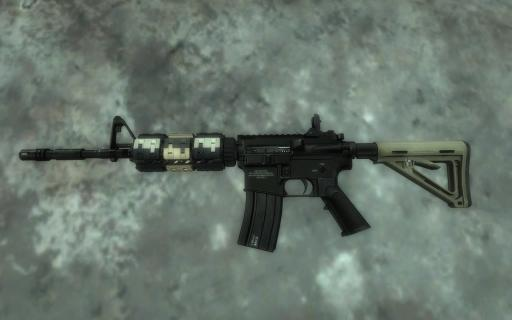 AR-15-Assault-Rifle_004.jpg