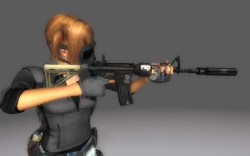 AR-15-Assault-Rifle_005.jpg