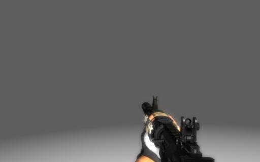 AR-15-Assault-Rifle_006.jpg