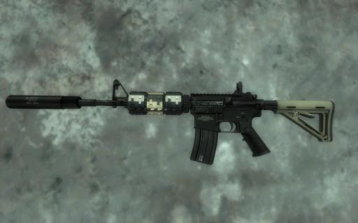 AR-15-Assault-Rifle_007.jpg