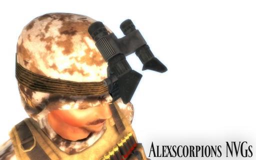 Alexscorpions-NVGs_001.jpg