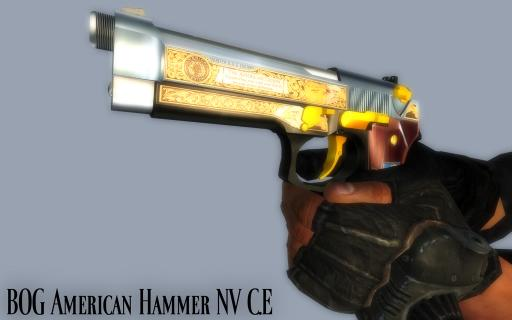 BEWARE-OF-GIRL-American-Hammer-NEW-VEGAS-Compact-Edition_001.jpg