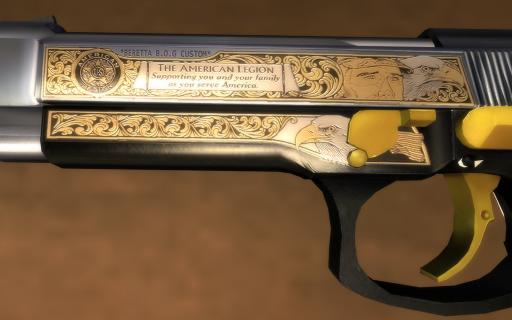 BEWARE-OF-GIRL-American-Hammer-NEW-VEGAS-Compact-Edition_006.jpg
