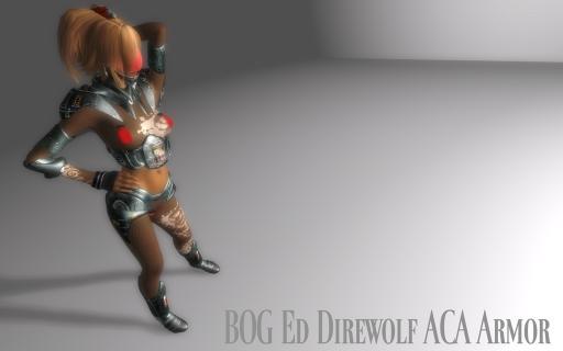 BEWARE-OF-GIRL-Edition-Direwolf-ACA-Armor-_000.jpg