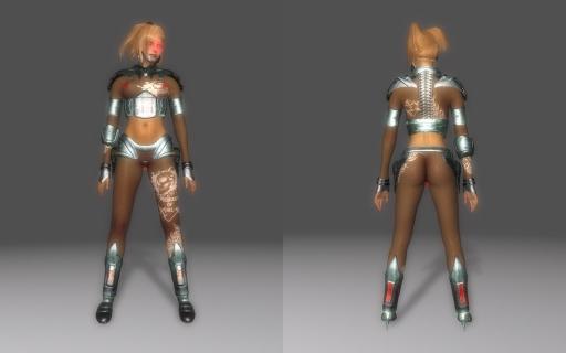 BEWARE-OF-GIRL-Edition-Direwolf-ACA-Armor-_002.jpg