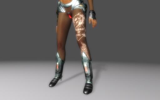 BEWARE-OF-GIRL-Edition-Direwolf-ACA-Armor-_004.jpg