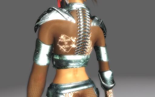 BEWARE-OF-GIRL-Edition-Direwolf-ACA-Armor-_005.jpg
