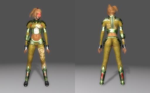 BEWARE-OF-GIRL-Edition-Direwolf-ACA-Armor-_007.jpg