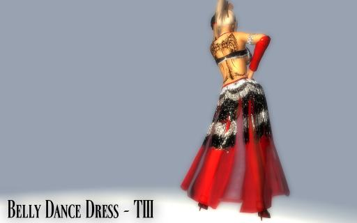 Belly-Dance-Dress---Type-3_001.jpg