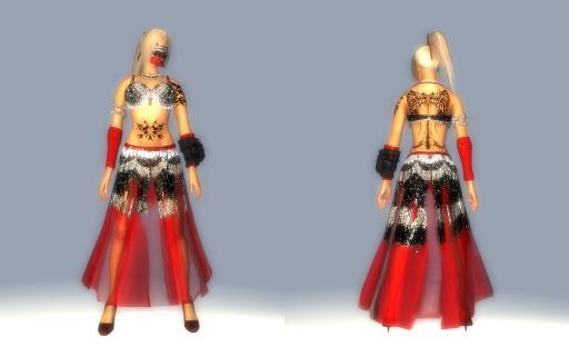 Belly-Dance-Dress---Type-3_002.jpg