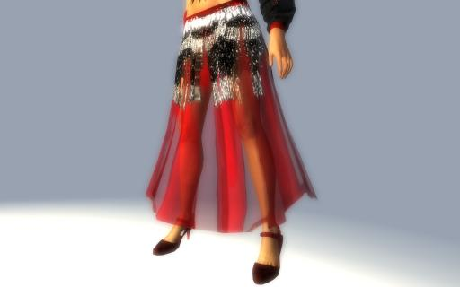Belly-Dance-Dress---Type-3_004.jpg