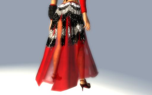 Belly-Dance-Dress---Type-3_006.jpg