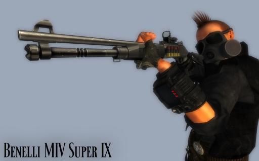 Benelli-M4-Super-90_001.jpg