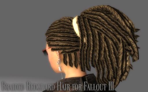 Braided-Redguard-Hair-for-Fallout-3_001.jpg