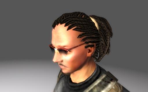 Braided-Redguard-Hair-for-Fallout-3_002.jpg