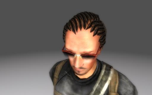 Braided-Redguard-Hair-for-Fallout-3_004.jpg
