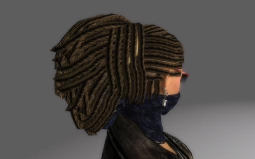 Braided-Redguard-Hair-for-Fallout-3_008.jpg