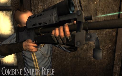 Combine-Sniper-Rifle_001.jpg