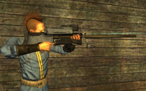 Combine-Sniper-Rifle_002.jpg