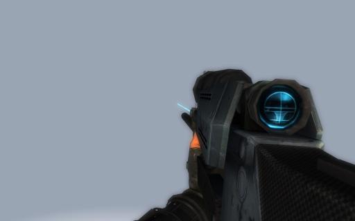 Combine-Sniper-Rifle_003.jpg