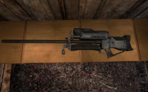 Combine-Sniper-Rifle_004.jpg