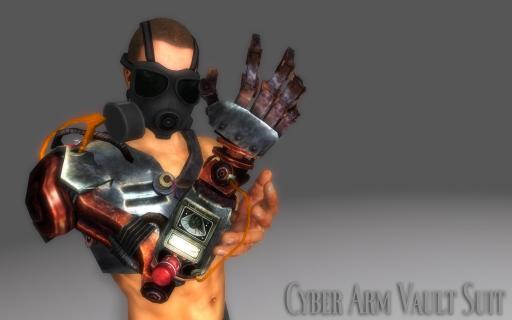 Cyber-Arm-Vault-Suit_001.jpg
