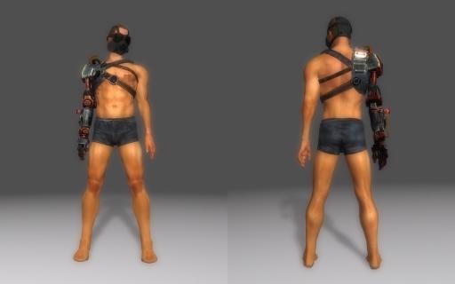 Cyber-Arm-Vault-Suit_002.jpg