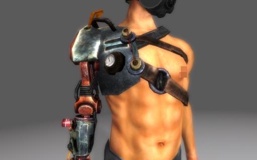 Cyber-Arm-Vault-Suit_003.jpg