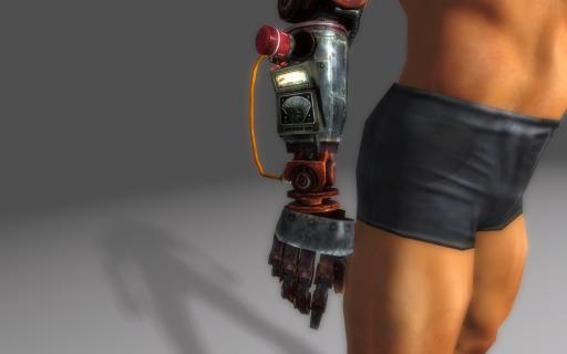 Cyber-Arm-Vault-Suit_004.jpg
