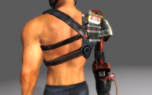Cyber-Arm-Vault-Suit_005.jpg