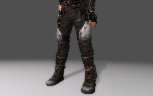 Cyber-Arm-Vault-Suit_008.jpg