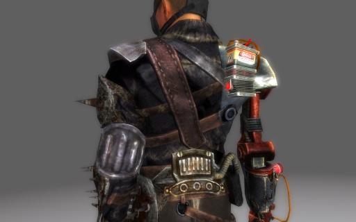 Cyber-Arm-Vault-Suit_009.jpg