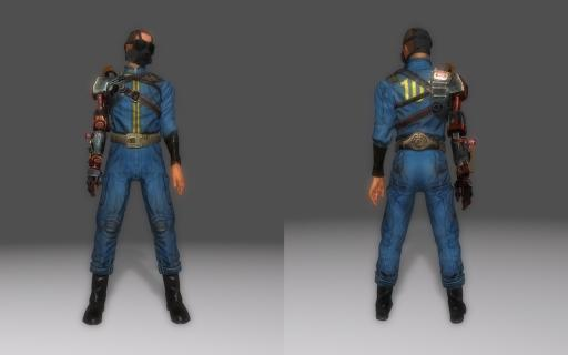 Cyber-Arm-Vault-Suit_011.jpg
