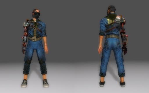 Cyber-Arm-Vault-Suit_012.jpg