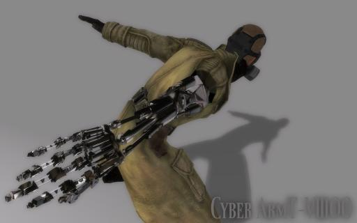 Cyber-Arm_T-800-version_001.jpg
