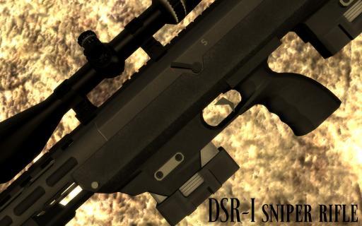 DSR-1-sniper-rifle_001.jpg