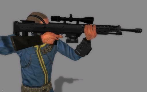 DSR-1-sniper-rifle_002.jpg