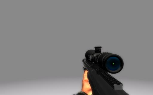 DSR-1-sniper-rifle_003.jpg