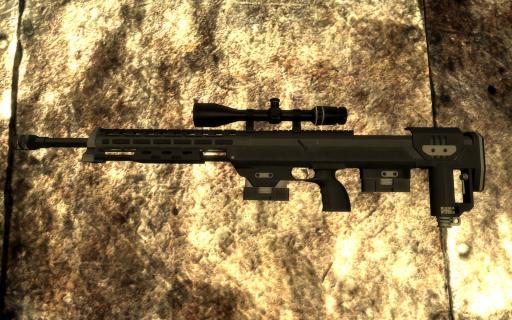 DSR-1-sniper-rifle_004.jpg