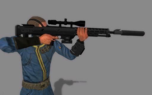 DSR-1-sniper-rifle_005.jpg