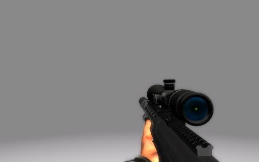 DSR-1-sniper-rifle_006.jpg