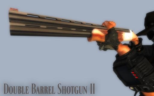 Double-Barrel-Shotgun-II_001.jpg