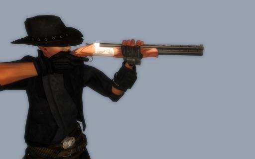 Double-Barrel-Shotgun-II_002.jpg